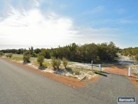 Picture of Lot 216 Bush Retreat, Nambeelup