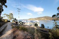 Picture of 7161 Channel Highway, Gardners Bay