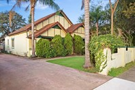 Picture of 54 Boundary Rd, Mortdale