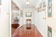 Picture of 104 Torrens Hill Road, Millbrook