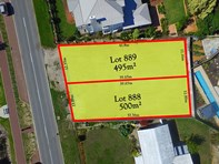 Picture of 1 & 2/ 237 Riverton Drive North, Shelley