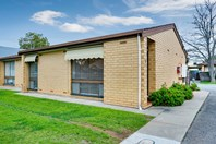 Picture of 2/39 Burwood Avenue, Nailsworth