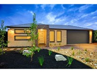 Picture of Lot 1113 Bunyip Drive, Drouin