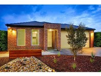 Picture of Lot 807 Wallace Crescent, Drouin