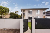 Picture of 4/44 Bower Street, Woodville