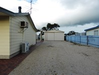 Picture of 11 Murdoch Crescent, Point Turton