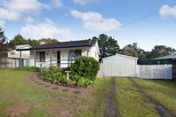 Picture of 14 Lock Street, Smythesdale