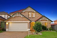 Picture of 16 Tellicherry Circuit, Beaumont Hills