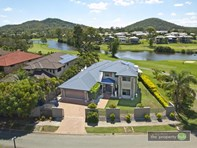 Picture of 7 Johanna Place, Windaroo