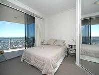 Picture of 509/420 Queen Street, Brisbane