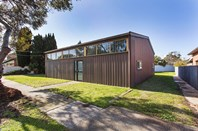 Picture of 3 Glyde Street, Albert Park