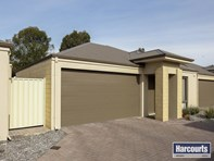 Picture of 6/29 Grey Street, Cannington