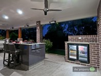 Picture of 28 Pebble Beach Drive, Windaroo
