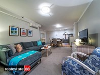 Picture of 7/996 Hay  Street, Perth