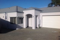 Picture of 14A Prentice Place, South Lake