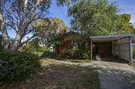 Picture of 3 Ceres Place, Coolbellup