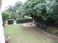 Picture of Lot 7 Ann Street, Kalbar
