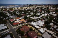 Picture of 26B Lilly Street, South Fremantle