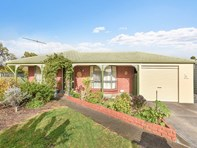 Picture of 7 Wells Road, Goolwa