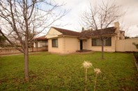 Picture of 42 Beaven Avenue, Broadview