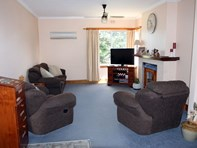 Picture of 26 Legge Street, Fingal