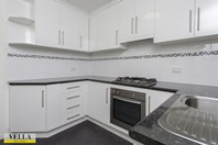 Picture of 5/207 Portrush Road, Maylands