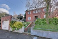 Picture of 9a Swan Street, North Hobart