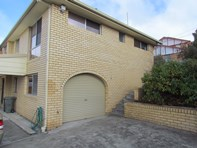 Picture of 17 Wakehurst Road, Austins Ferry