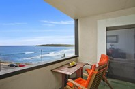Picture of 136 Marine Parade, Maroubra