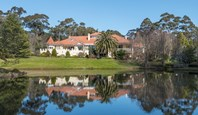 Picture of 2 Manor Rise, Bowral