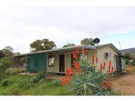 Picture of Lot 216 Gulf View Road, Napperby