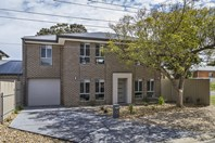 Picture of 10 Harcourt Terrace, Modbury