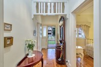 Picture of 12 Carr Avenue, Frewville