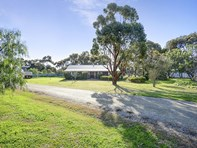Picture of 132 Byrnes Road, Goolwa