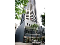 Picture of 2603/70 mary street, Brisbane