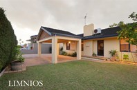 Picture of 133 Cape  Street, Tuart Hill