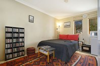 Picture of 11 Liberty Street, Enmore