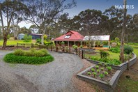Picture of 16 Gower Road, Williamstown