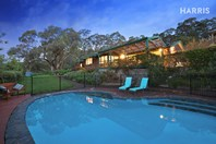 Picture of 3 Greenglade Road, Belair