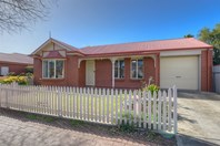 Picture of 6/2 Clifford Street, Torrensville