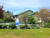 Picture of 178 Cornwall Road, Cornwall