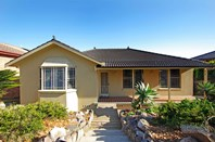 Picture of 6 Stephanie Close, Macquarie Hills