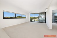 Picture of 310/28 Harvey Street, Little Bay