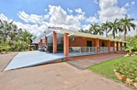 Picture of 14 Brumby Court, Marlow Lagoon