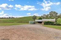 Picture of 41 Woolshed Road, Kersbrook