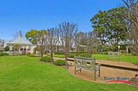 Picture of Kenthurst