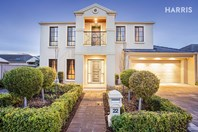 Picture of 22 Beltana Street, Flinders Park