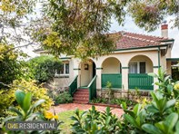Picture of 22 McKimmie Road, Palmyra