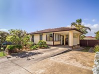 Picture of 50 Cambridge Street, Port Noarlunga South