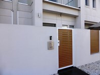 Picture of 8 Mann Drive, Brompton